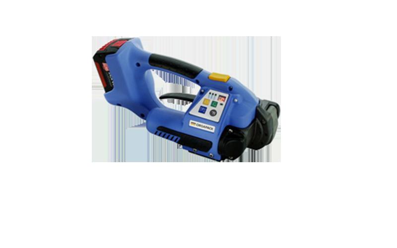 手動打包工具系列和進口設備