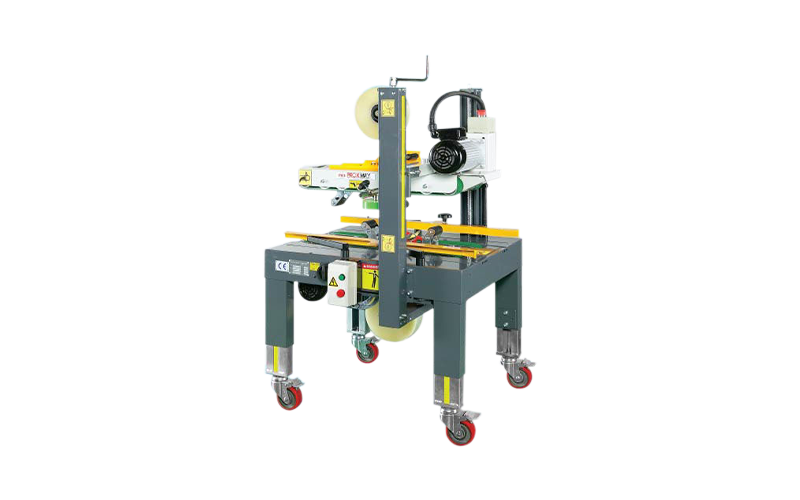 https://www.pin-packingmachine.com.tw/551BE自動封箱機-上下皮帶驅動(經濟型)