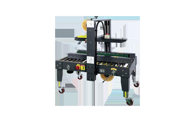 https://www.pin-packingmachine.com.tw/553S 自動封箱機-兩側皮帶驅動