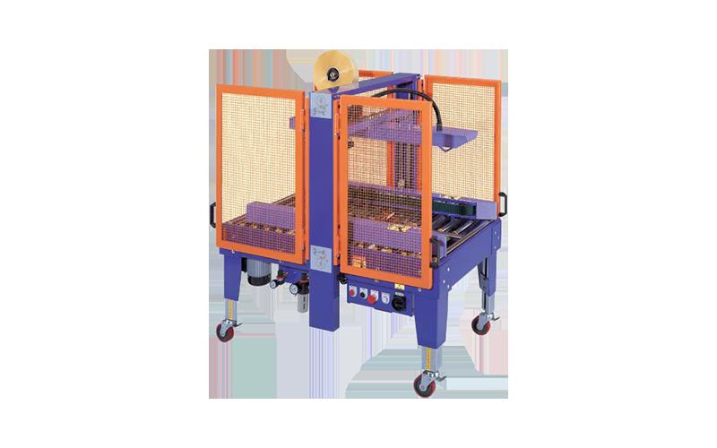 https://www.pin-packingmachine.com.tw/555A 全自動封箱機-兩側皮帶驅動